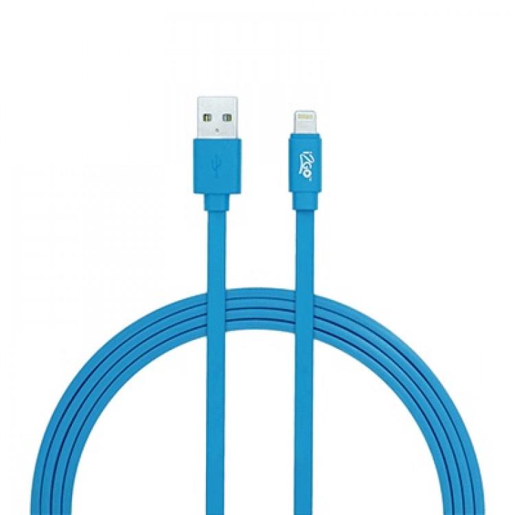 cabo-i2go-lightning-basic-azul