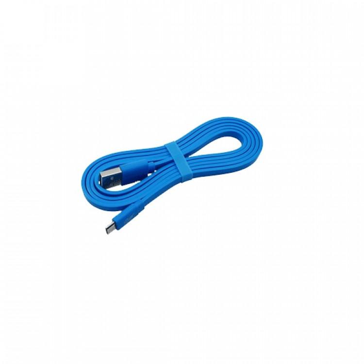 cabo-i2go-micro-usb-basic-detalhe-cabo-enrolado