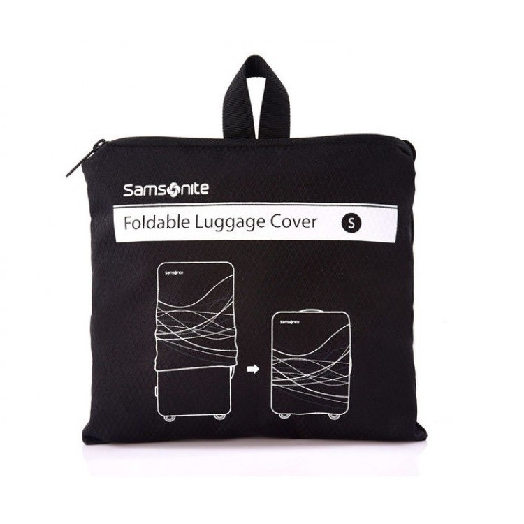 capa-para-mala-samsonite-preta-detalhe-embalagem