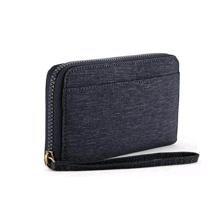 carteira-kipling-alia-azul-detalhe-traseira