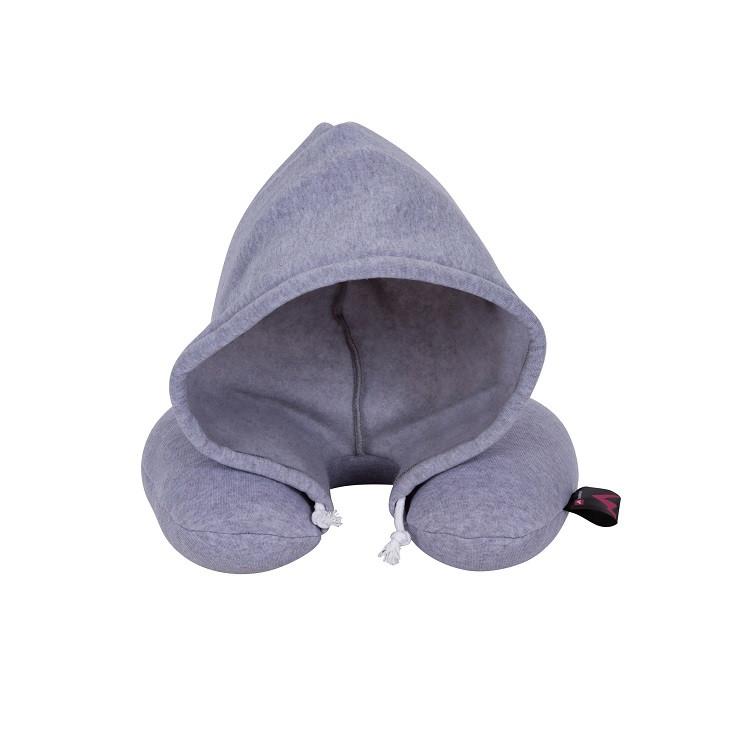 travesseiro-com-capuz-relax-travel-cinza