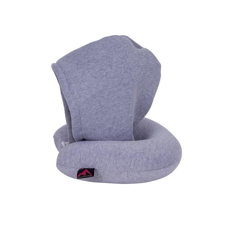travesseiro-com-capuz-relax-travel-cinza-detalhe-lateral