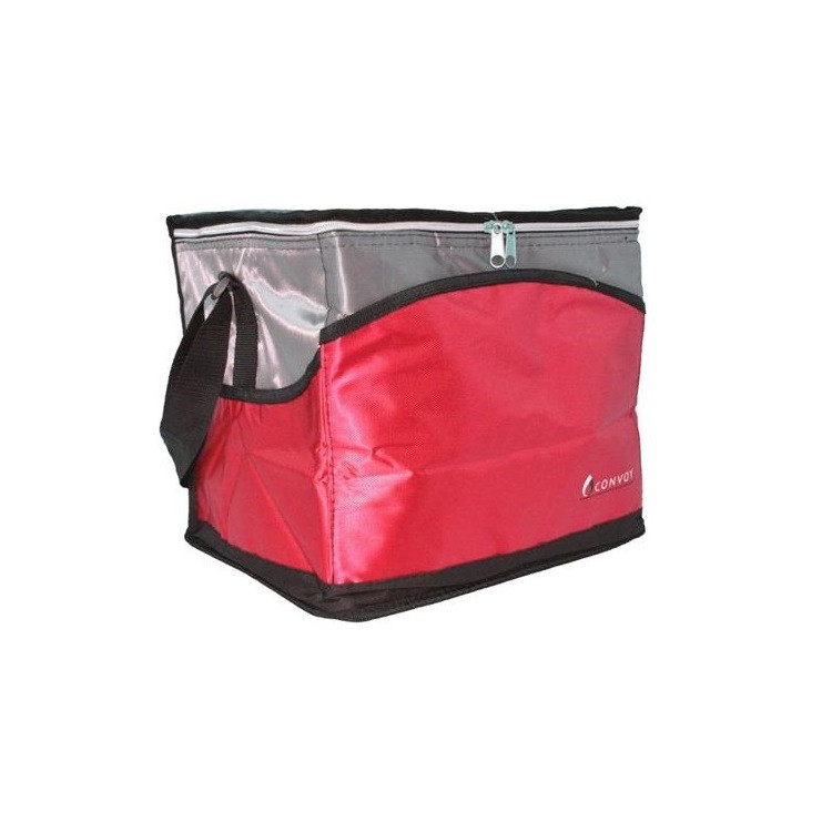 bolsa-térmica-yin's-co10010-vermelha