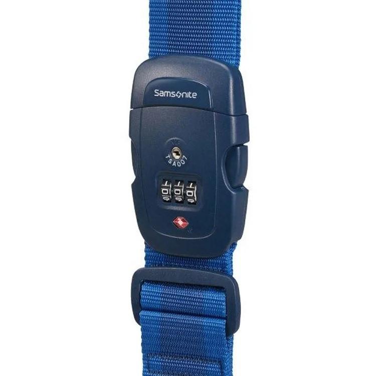 correia-para-bagagem-cadeado-tsa-50mm-azul-escuro-detalhe-cadeado