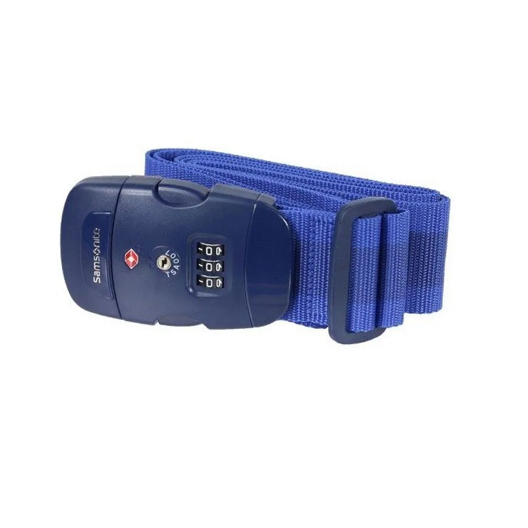 correia-para-bagagem-cadeado-tsa-50mm-azul-escuro