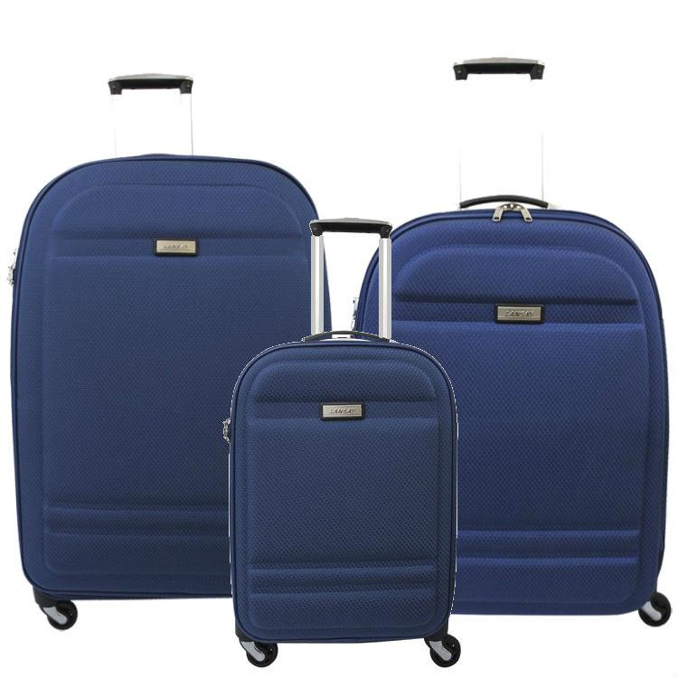 conjunto-de-malas-lansay-são-paulo-lx19-azul