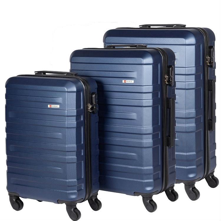 conjunto-de-malas-travelux-lugano-azul-marinho