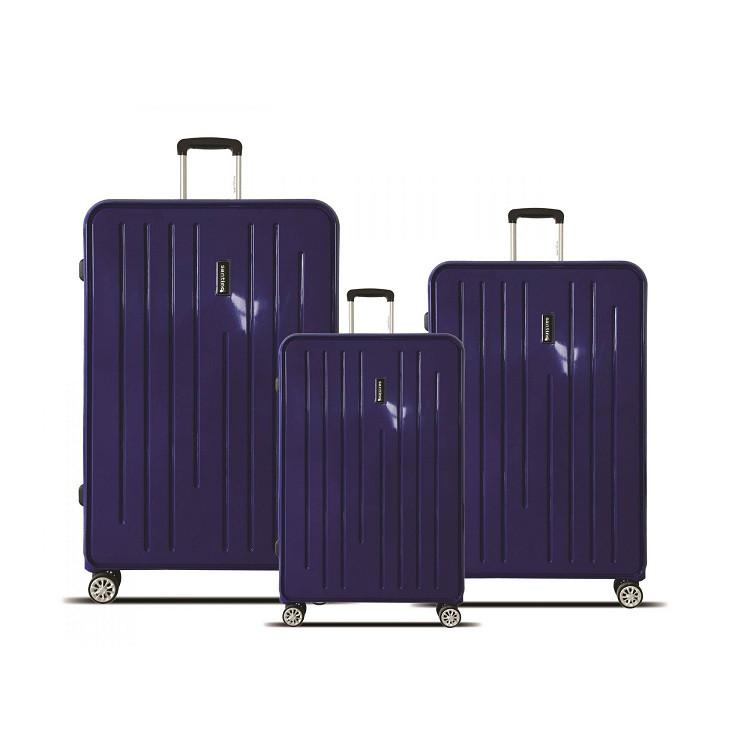conjunto-de-malas-santino-azul-marinho