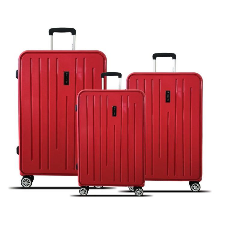 conjunto-de-malas-santino-vermelha
