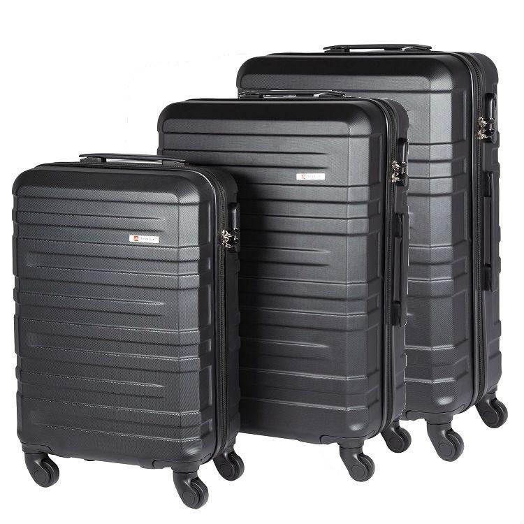 conjunto-de-malas-travelux-lugano-preto