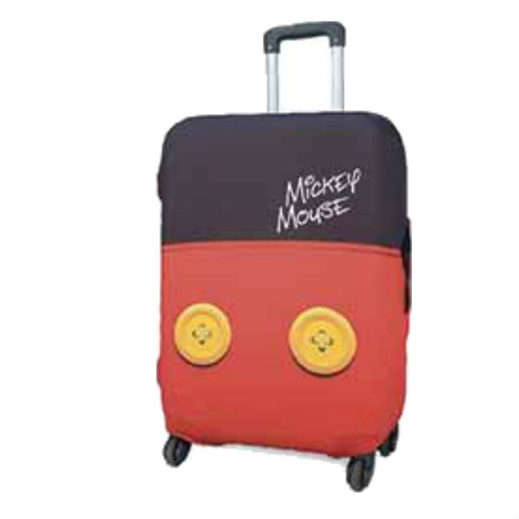 capa-para-mala-disney-mickey-mouse-buttons-grande-preto