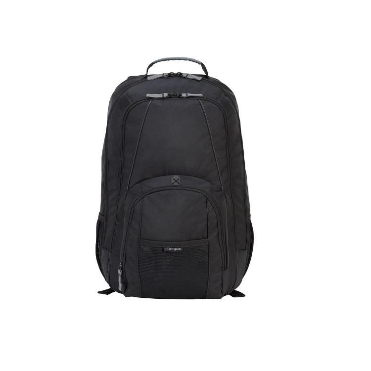 mochila-targus-groove-backpack-para-notebook-preto-detalhe-frente