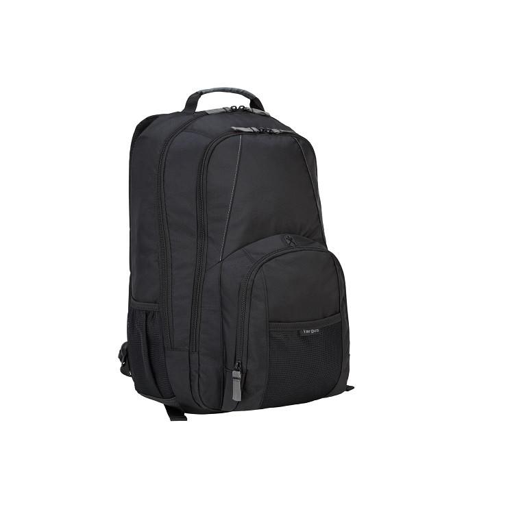 mochila-targus-groove-backpack-para-notebook-preto