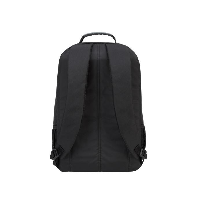 mochila-targus-groove-backpack-para-notebook-preto-detalhe-traseira