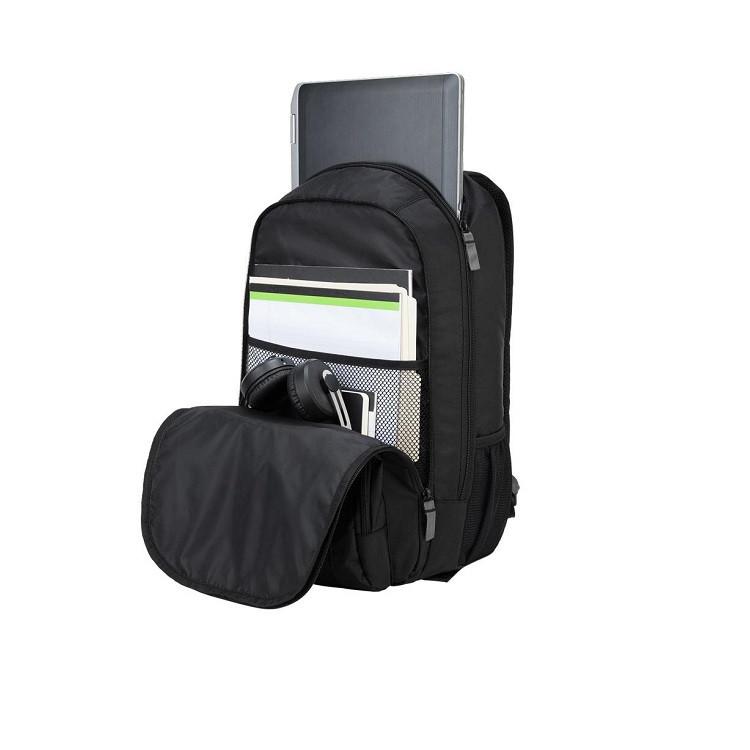 mochila-targus-groove-backpack-para-notebook-preto-detalhe-bolso-organizador