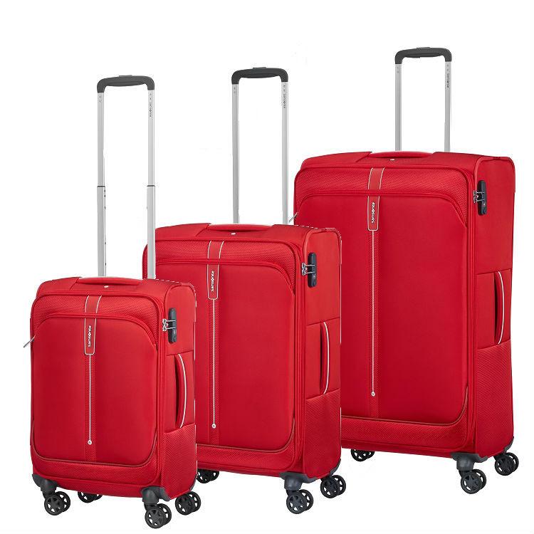 conjunto-de-malas-samsonite-popsoda-vermelho