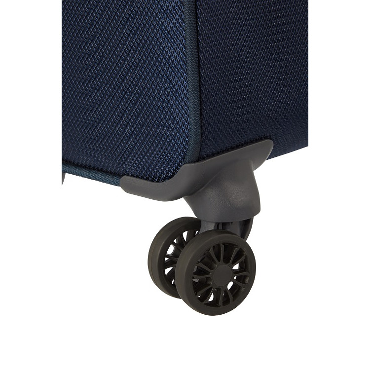 mala-samsonite-popsoda-tamanho-m-detalhe-rodas