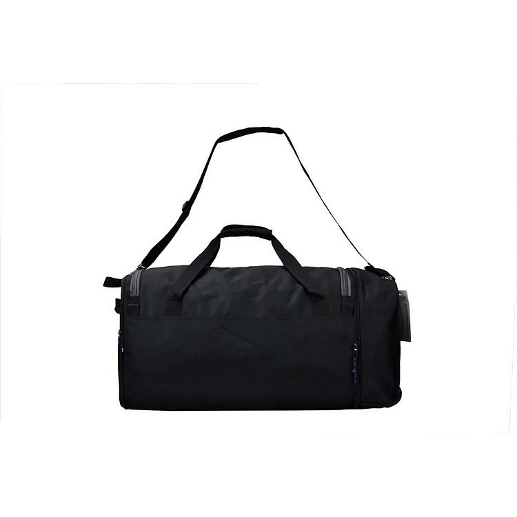 sacola-dobrável-santino-lisboa-com-rodas-preta-detalhe-traseira