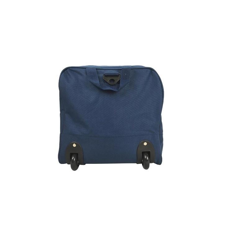 sacola-dobrável-santino-lisboa-com-rodas-azul-marinho-detalhe-rodas