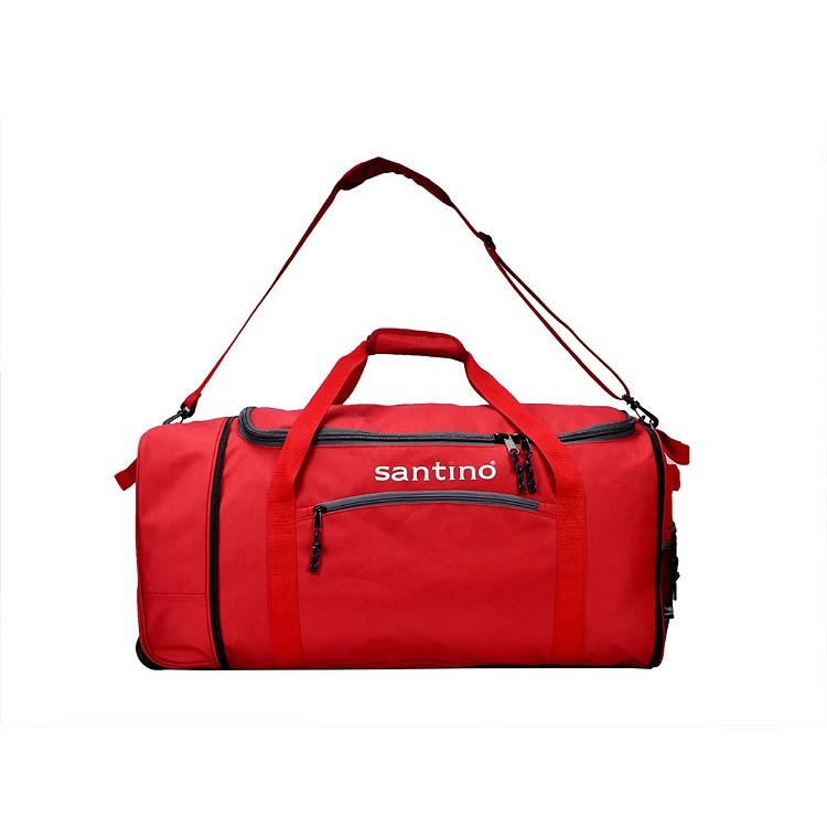 sacola-dobrável-santino-lisboa-com-rodas-vermelha