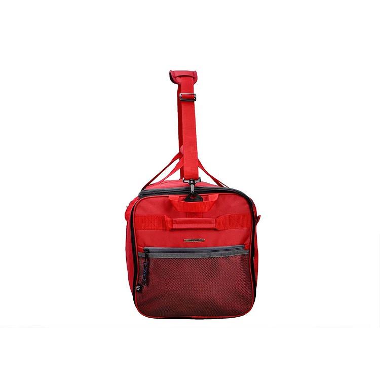 sacola-dobrável-santino-lisboa-com-rodas-vermelha-detalhe-lateral