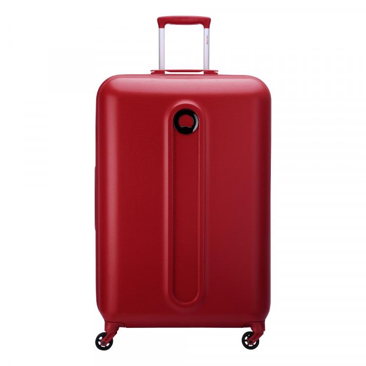 mala-delsey-helium-classic-II-tamanho-g-vermelho