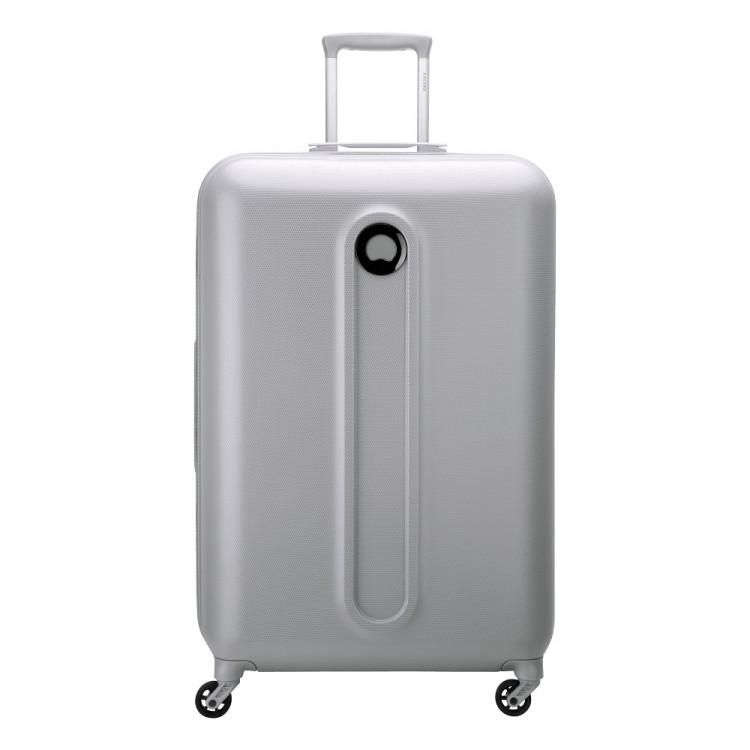 mala-delsey-helium-classic-II-tamanho-g-cinza
