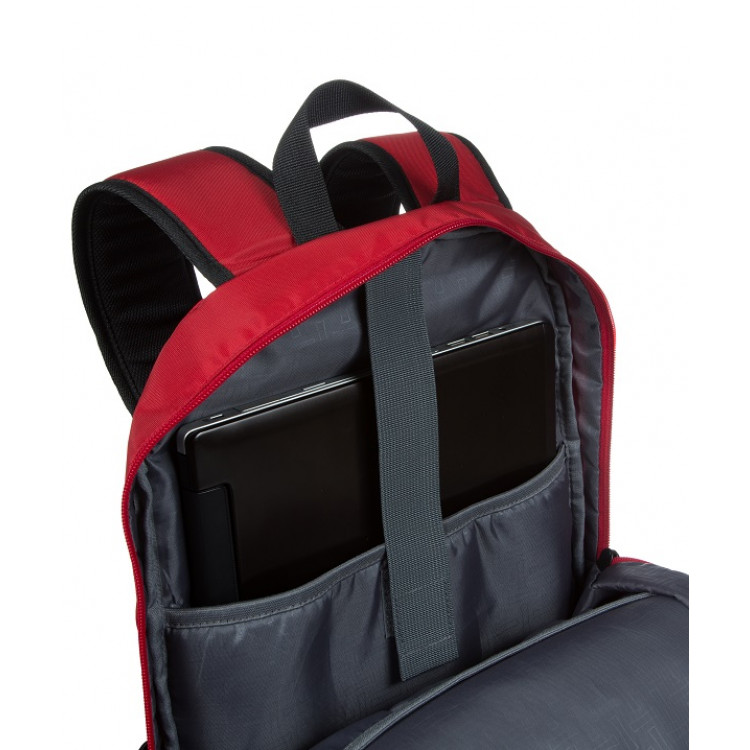 mochila-para-notebook-sestini-next-x6-2-compartimentos-tamanho-g-detalhe-compartimento-notebook