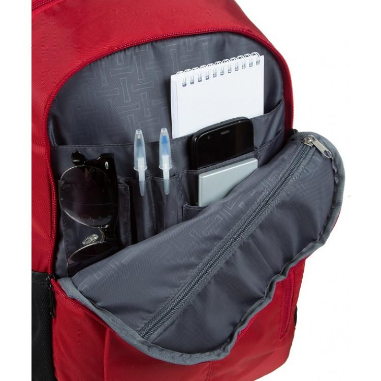 mochila-para-notebook-sestini-next-x6-2-compartimentos-tamanho-g-detalhe-organizador