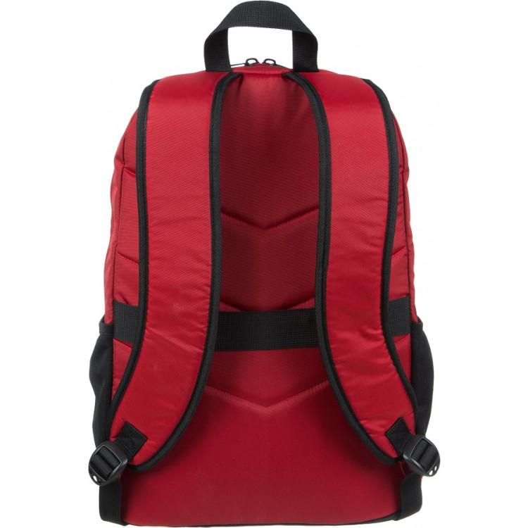 mochila-para-notebook-sestini-next-x6-2-compartimentos-tamanho-g-detalhe-alças