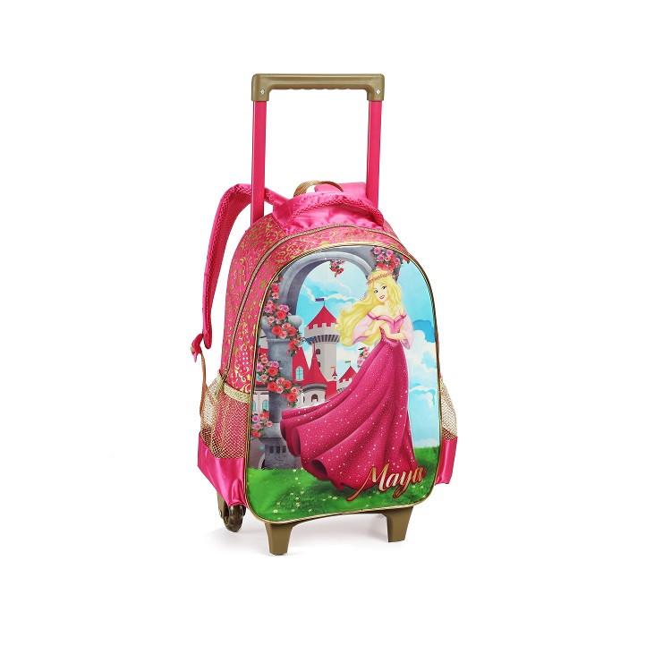 mochila-com-rodinhas-princesa-maya-rosa