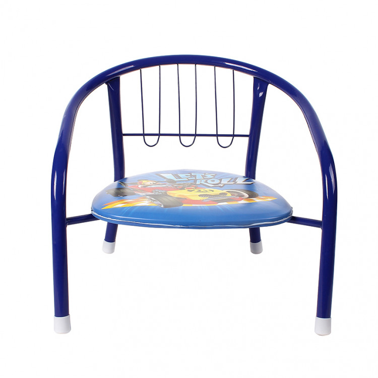 cadeirinha-disney-mickey-mouse-azul-detalhe-estrutura