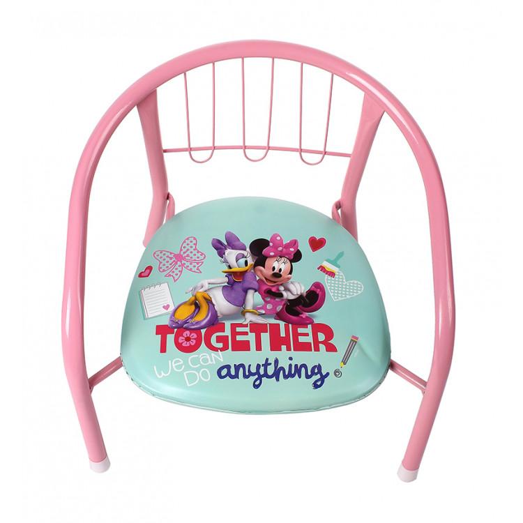 cadeirinha-disney-minnie-mouse-rosa-detalhe-assento