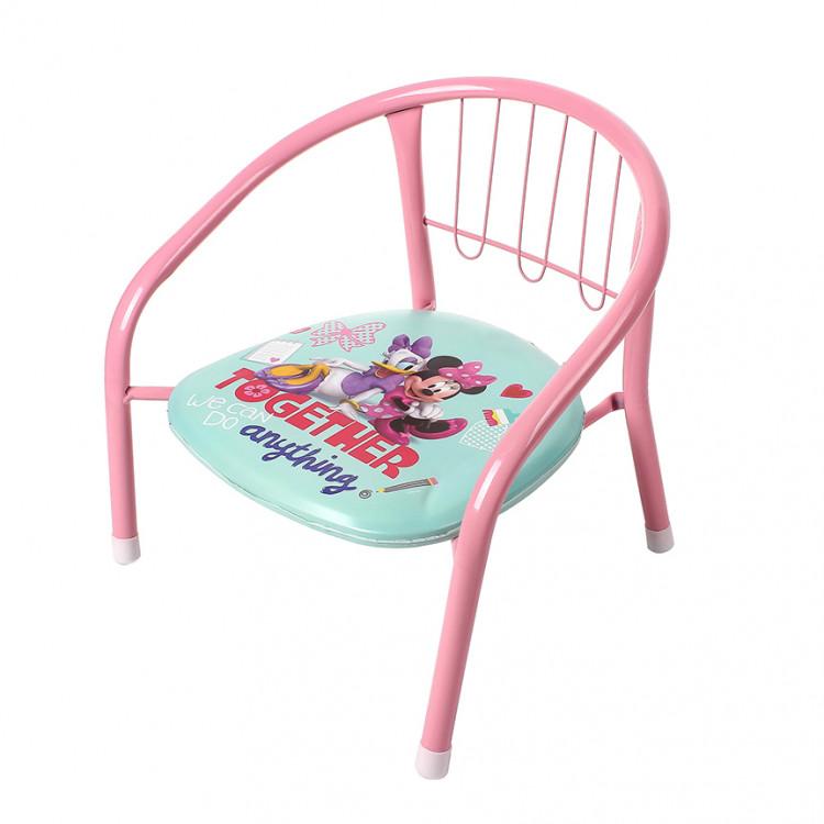 cadeirinha-disney-minnie-mouse-rosa