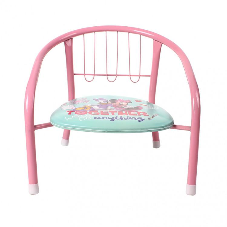 cadeirinha-disney-minnie-mouse-rosa-detalhe-estrutura