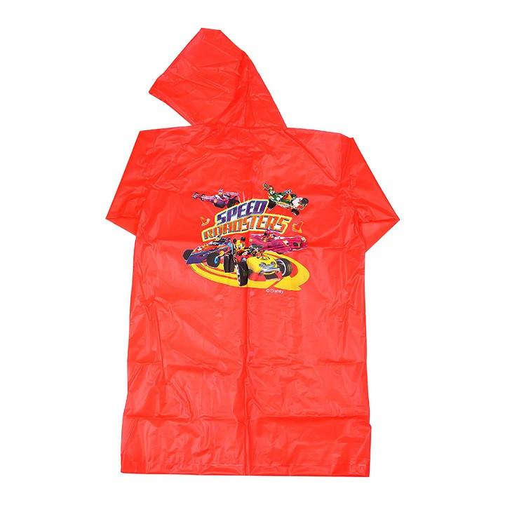 capa-de-chuva-disney-mickey-mouse-vermelha-detalhe-traseira