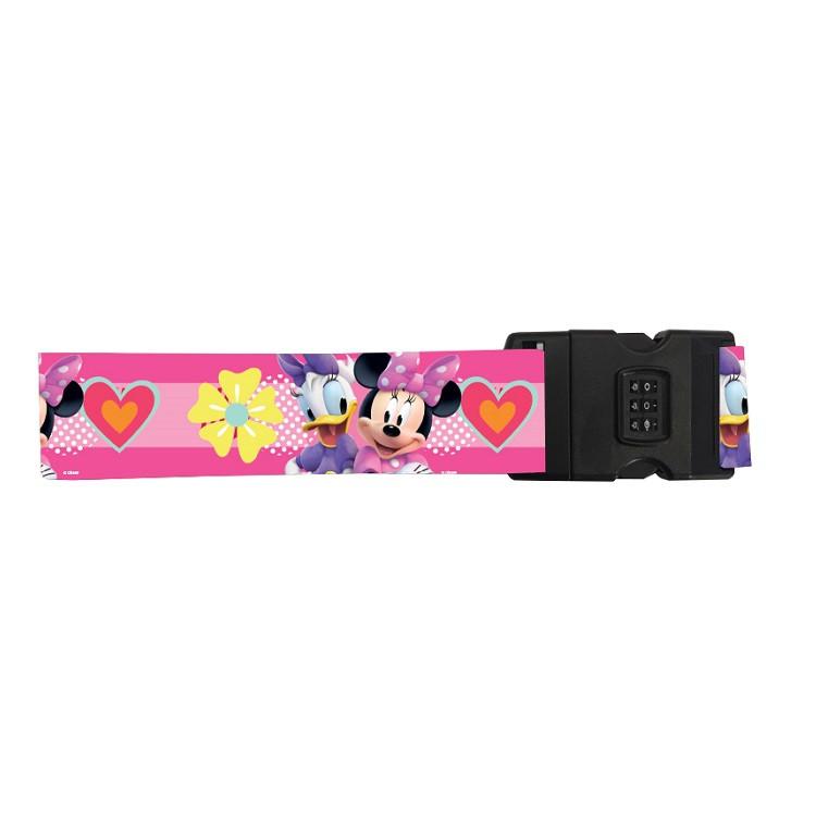 cinta-para-mala-disney-minnie-mouse-rosa