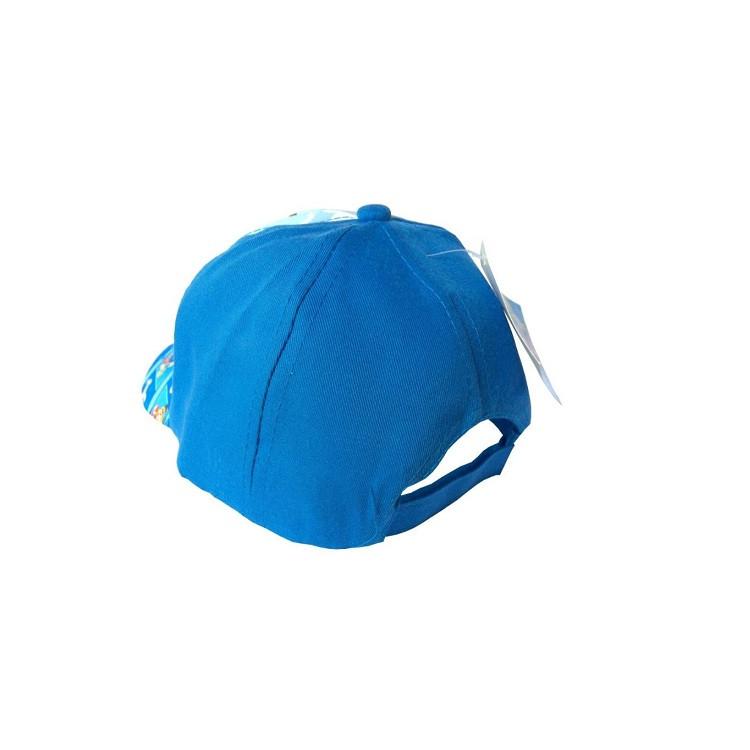 boné-de-aba-curva-disney-mickey-mouse-azul-detalhe-traseira