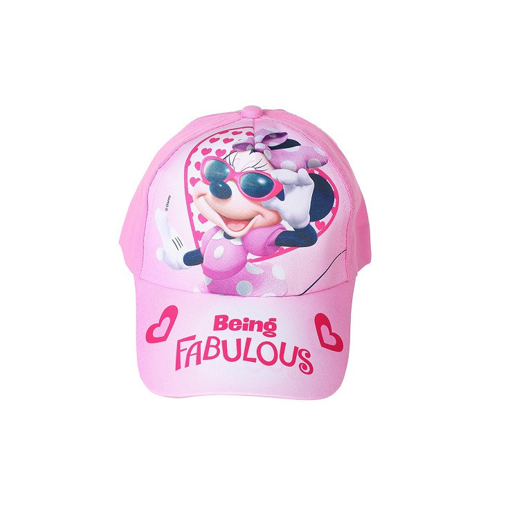 boné-aba-curva-disney-minnie-mouse-rosa-claro