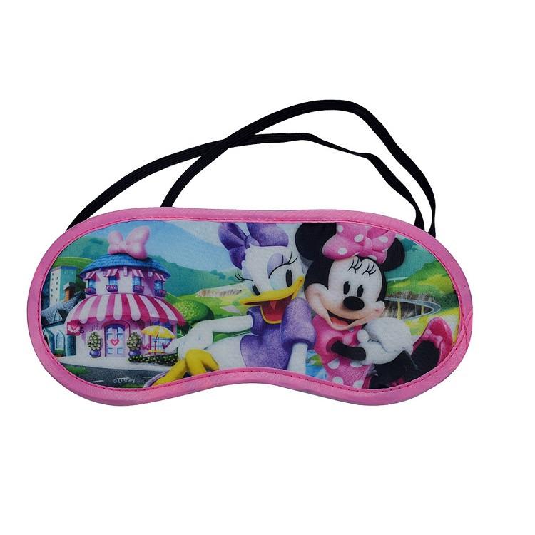 máscara-de-dormir-disney-minnie-mouse-rosa