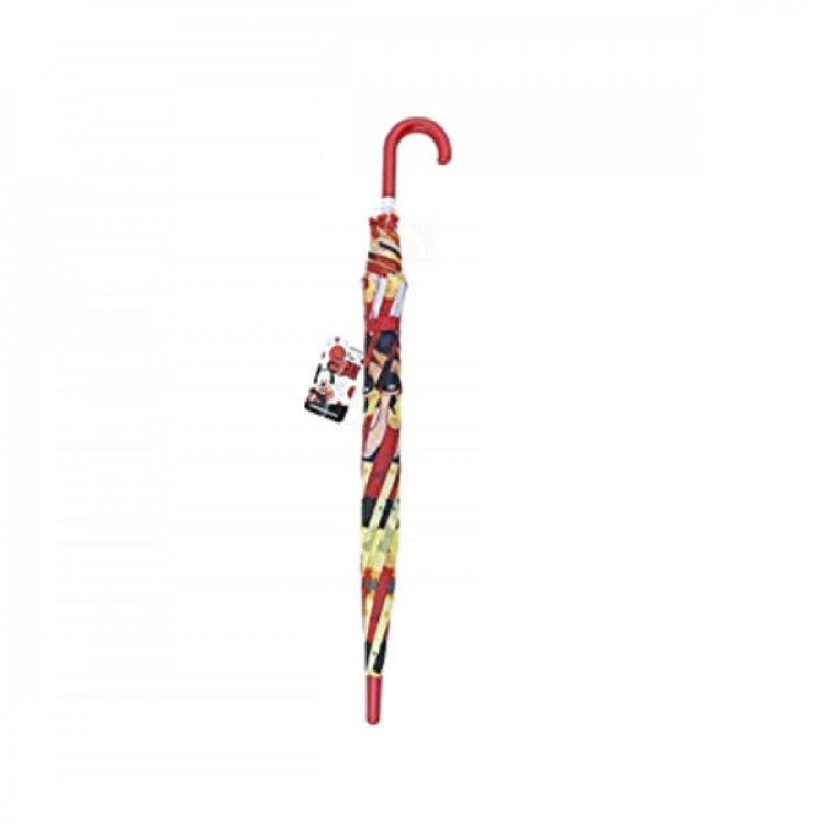 guarda-chuva-disney-mickey-mouse-vermelho-detalhe-fechado