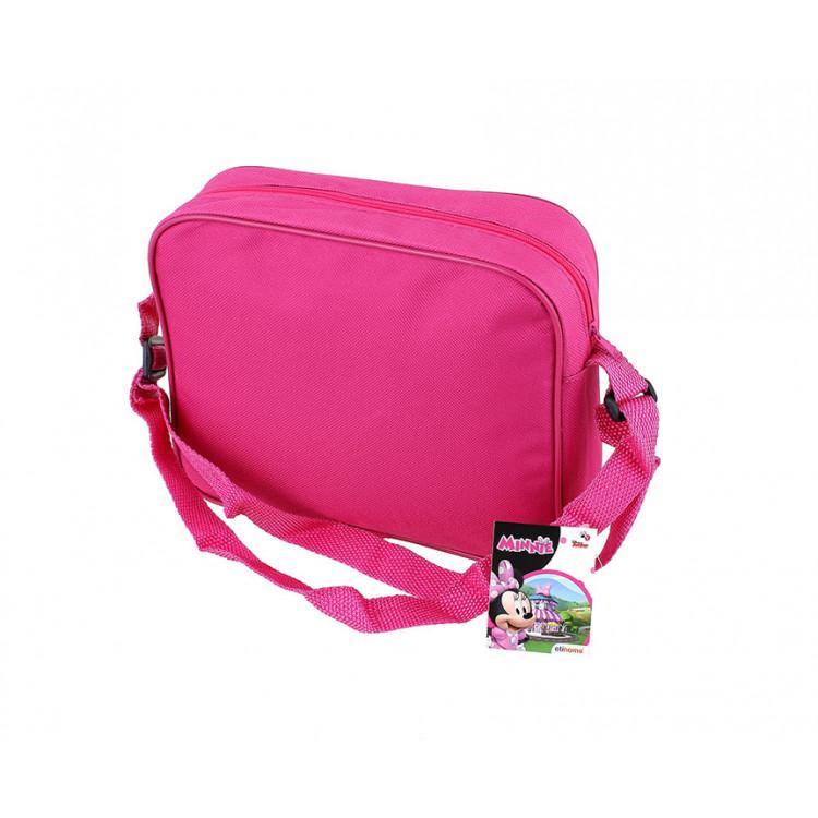 bolsa-quadrada-disney-minnie-mouse-rosa-detalhe-traseira