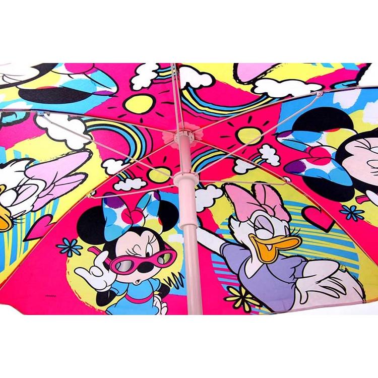 guarda-sol-disney-minnie-mouse-rosa-detalhe-estrutura