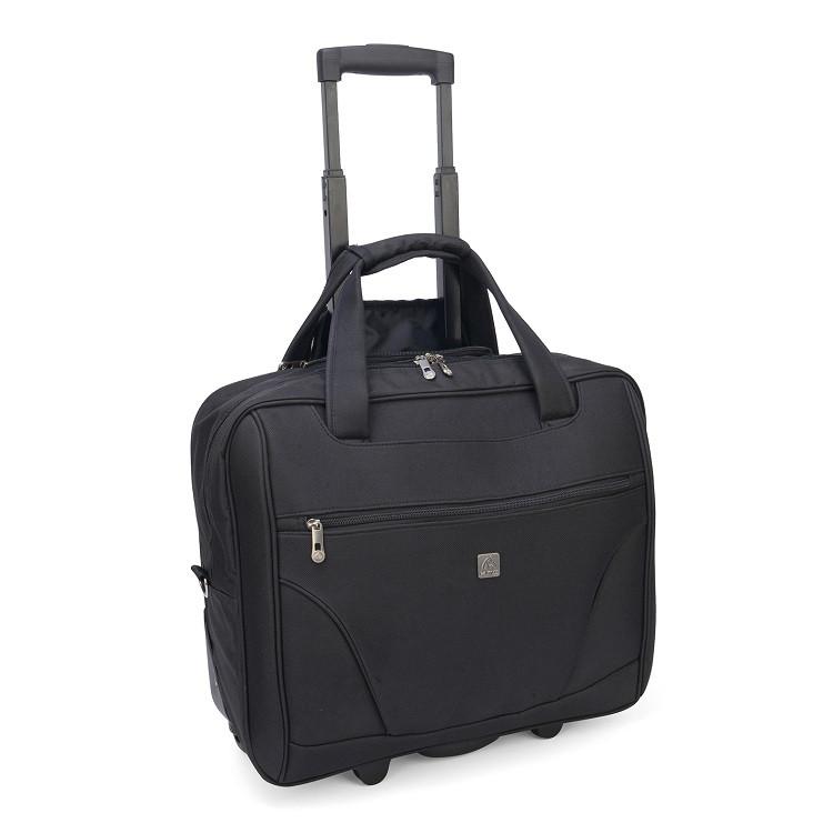 maleta-polo-king-para-notebook-com-rodas-EC21021PK -preta+