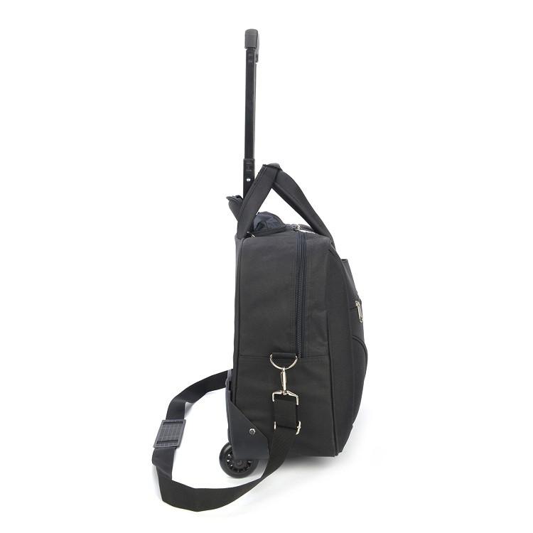 maleta-polo-king-para-notebook-com-rodas-EC21021PK -preta-detalhe-lateral