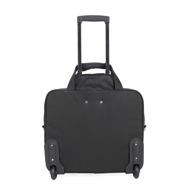maleta-polo-king-para-notebook-com-rodas-EC21021PK -preta-detalhe-traseira
