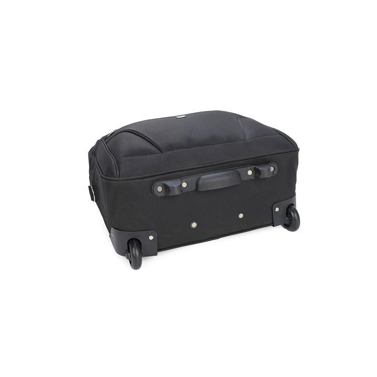 maleta-polo-king-para-notebook-com-rodas-EC21021PK -preta-detalhe-rodas