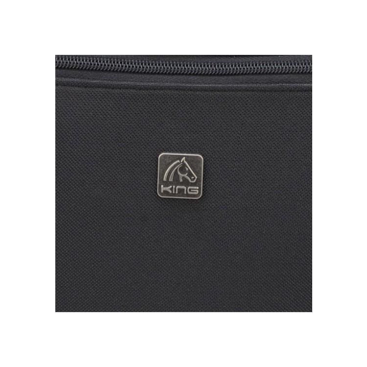 maleta-polo-king-para-notebook-com-rodas-EC21021PK -preta-detalhe-logo
