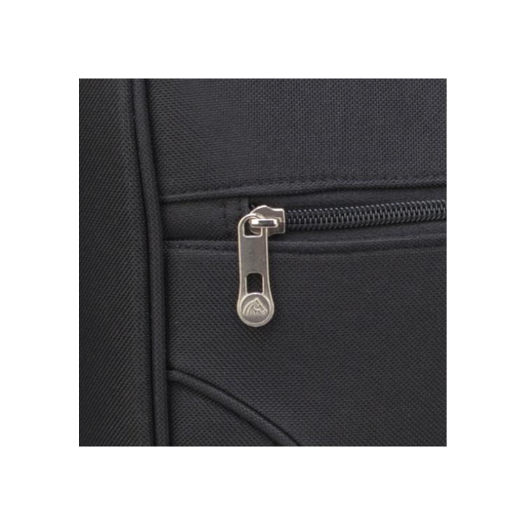 maleta-polo-king-para-notebook-com-rodas-EC21021PK -preta-detalhe-zíper