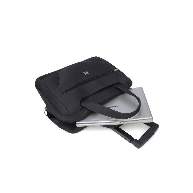 maleta-polo-king-para-notebook-com-rodas-EC21021PK -preta-detalhe-aberta